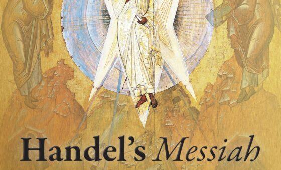 handel-messiah-poster